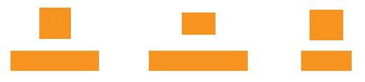 Rayflex, la plateforme en ligne qui simplifie vos démarches en radioprotection, en physique médicale et magnéto-protection (IRM)